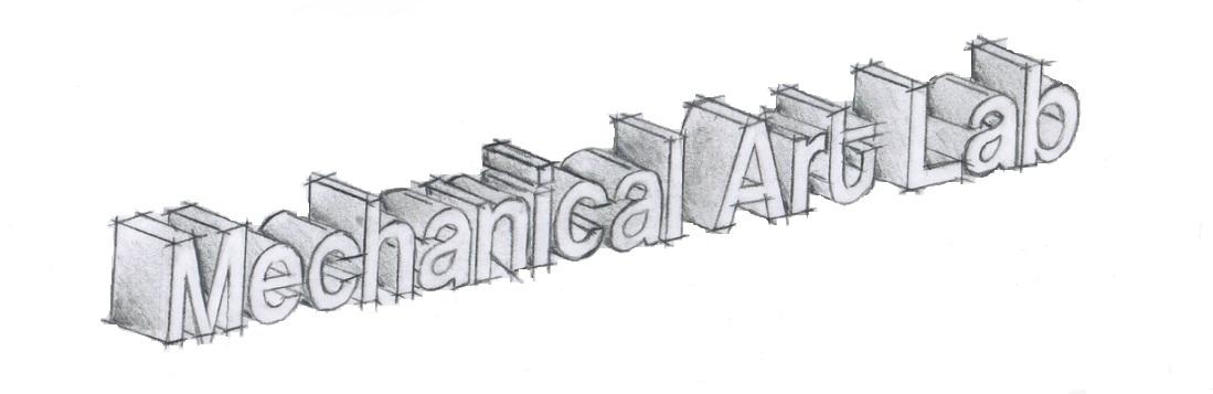 logo mech